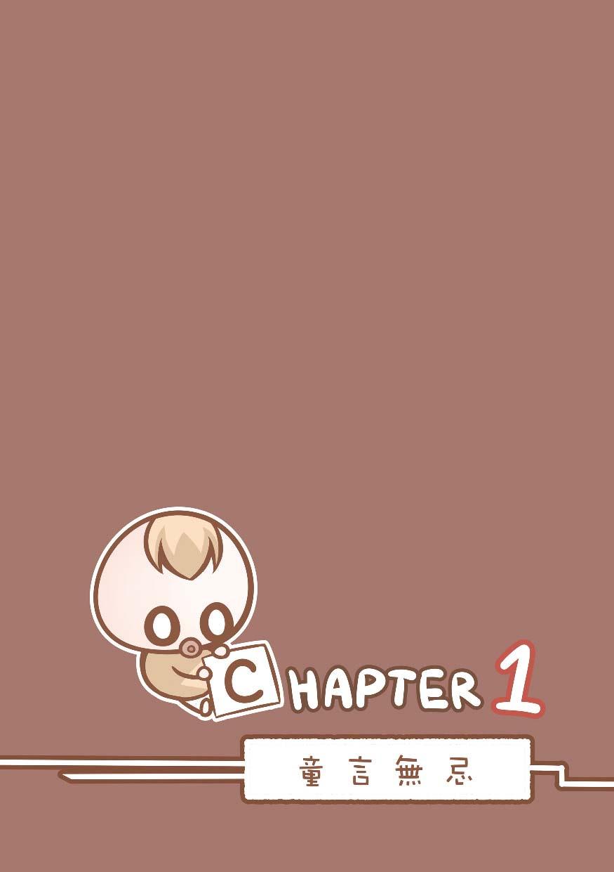 Charlie Content Demo 頁面 13